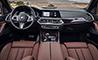 10. BMW X5
