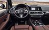11. BMW X5