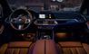 13. BMW X5