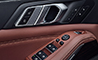 17. BMW X5