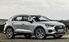 6. Audi Q3