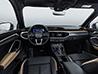 9. Audi Q3