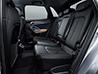 10. Audi Q3