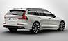 4. Volvo V60