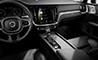 24. Volvo V60