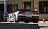 5. Corvette Z06 Cabriolet
