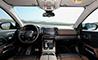 12. Citroen C5 Aircross