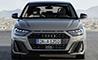 3. Audi A1 Sportback