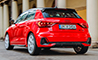 7. Audi A1 Sportback