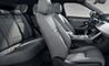 10. Land Rover Range Rover Evoque