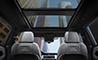 11. Land Rover Range Rover Evoque