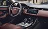13. Land Rover Range Rover Evoque