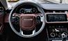 14. Land Rover Range Rover Evoque