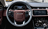 Range Rover Evoque 14