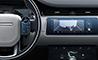 15. Land Rover Range Rover Evoque