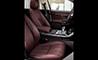16. Land Rover Range Rover Evoque