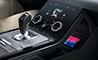 17. Land Rover Range Rover Evoque