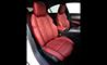 10. Peugeot 508 SW
