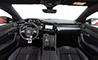 15. Peugeot 508 SW