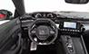 16. Peugeot 508 SW