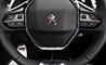 18. Peugeot 508 SW
