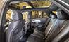 17. Mercedes-Benz GLE