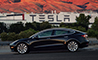 13. Tesla Model 3