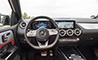 15. Mercedes-Benz Classe B
