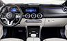 18. Mercedes-Benz Classe B