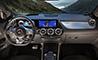 19. Mercedes-Benz Classe B