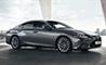 1. Lexus ES Hybrid