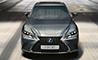 3. Lexus ES Hybrid