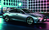 6. Lexus ES Hybrid