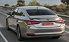 13. Lexus ES Hybrid