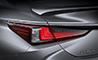 15. Lexus ES Hybrid