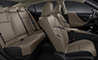 18. Lexus ES Hybrid