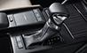 22. Lexus ES Hybrid