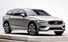 1. Volvo V60 Cross Country