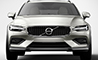 3. Volvo V60 Cross Country