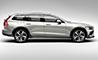 4. Volvo V60 Cross Country
