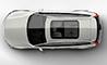 7. Volvo V60 Cross Country
