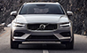 12. Volvo V60 Cross Country