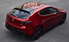 Mazda3 5