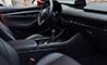 Mazda3 7