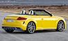 TT Roadster 4