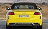 9. Audi TT Roadster