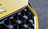 14. Audi TT Roadster