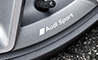 16. Audi TT Roadster