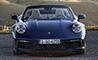 911 Cabriolet 6
