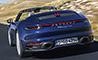 911 Cabriolet 13